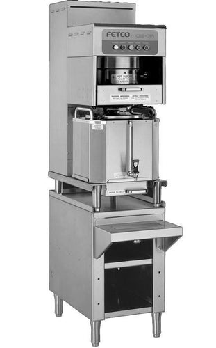 Fetco CBS-71A Coffee Brewer