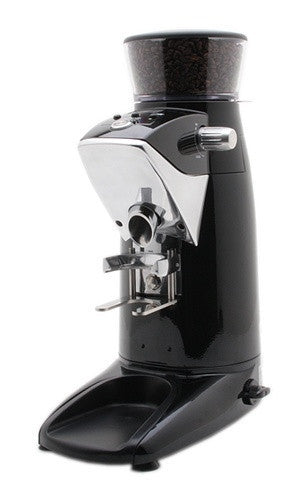 Compak F8 Fresh Digital Burr Grinder