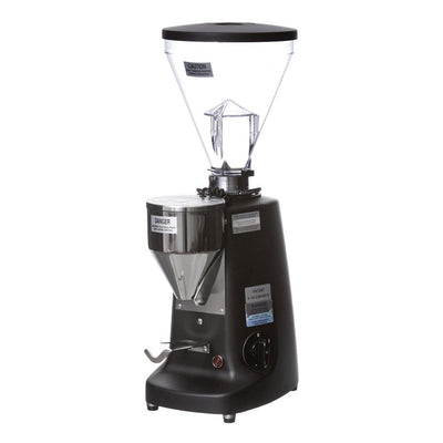 Commercial Grinders,Grinders - Mazzer Super Jolly Electronic Grinder - 2 Colours