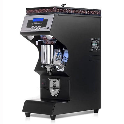 Commercial Grinders,Grinders - Nuova Simonelli Mythos One Clima Pro