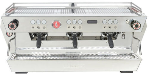 La Marzocco KB90 Automatic Dosing (AV) - 3 Group