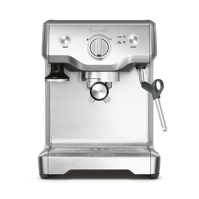 Espresso Machines - Breville The Duo Temp Pro Espresso Machine