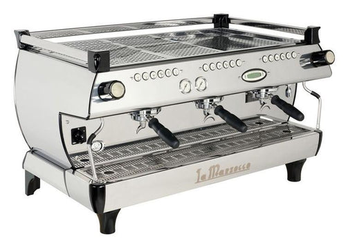La Marzocco GB/5 Automatic Dosing (AV) - 3 Group