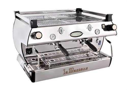 La Marzocco GB/5 Semi Automatic (EE) - 2 Group