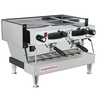 Espresso Machines - La Marzocco Linea Mechanical Paddle (MP) - 2 Group