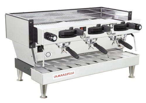La Marzocco Linea Mechanical Paddle (MP) - 3 Group