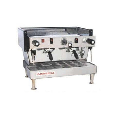 Espresso Machines - La Marzocco Linea Semi Automatic (EE) - 2 Group