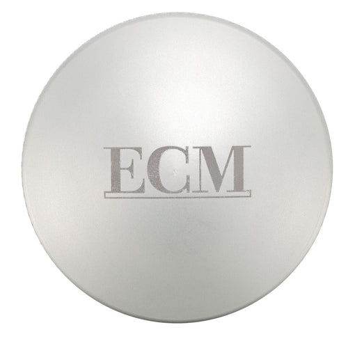 ECM Coffee Leveler