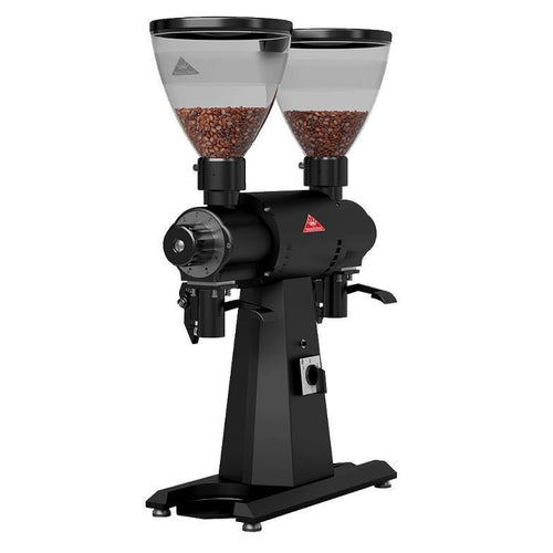 Mahlkonig EKK43 Shop Grinder - 2 Colours