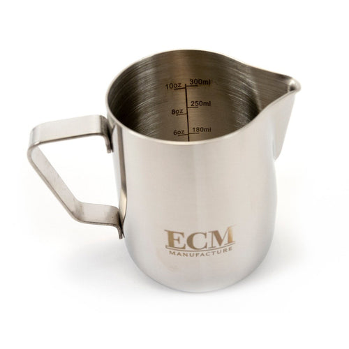 ECM Milk Frothing Pitcher