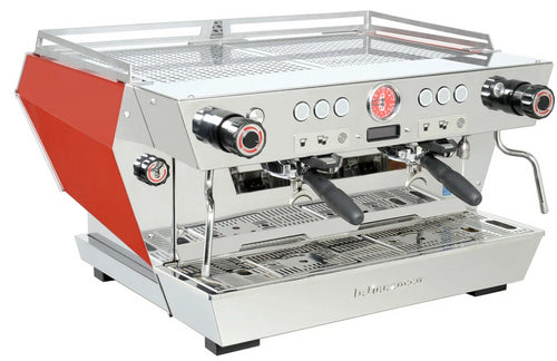 La Marzocco KB90 Automatic Dosing (AV) - 2 Group