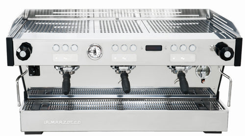 La Marzocco Linea PB X Auto Brew Ratio (ABR) - 4 Group