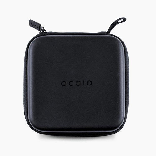 Acaia Lunar Carrying Case