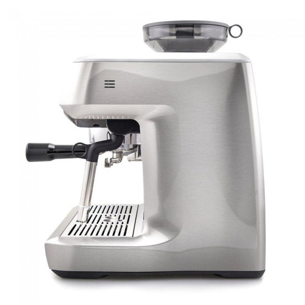 Breville The Oracle Touch Bes990 Home Espresso Machine