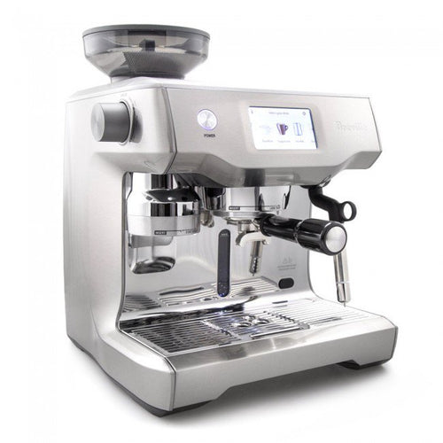 Breville The Oracle Touch BES990 Espresso Machine