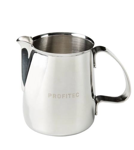 Profitec Milk Frothing Pitcher
