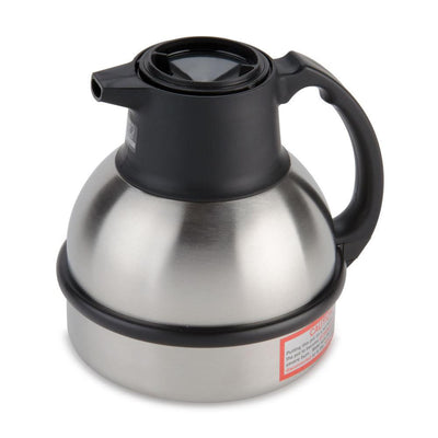Other Equipment - Bunn Deluxe Thermal Carafe - 1.9L