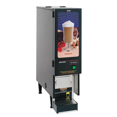 Other Equipment - Bunn Fresh Mix Dispenser FMD-1