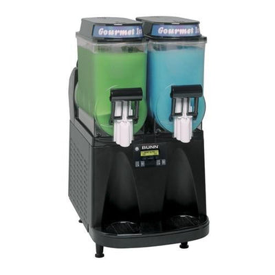 Other Equipment - Bunn Gourmet Ice System Ultra-2 HP