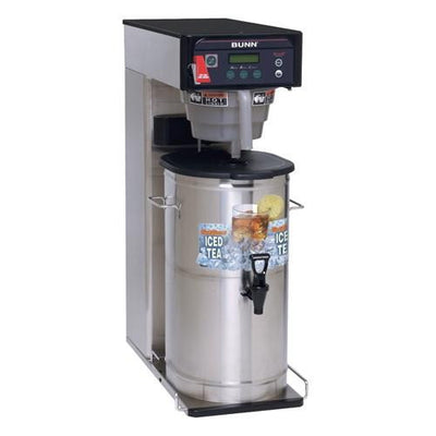 Other Equipment - Bunn Iced Tea & Coffee ITCB DV