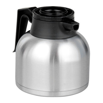 Other Equipment - Bunn Thermal Carafe - 1.9L - 2 Colours