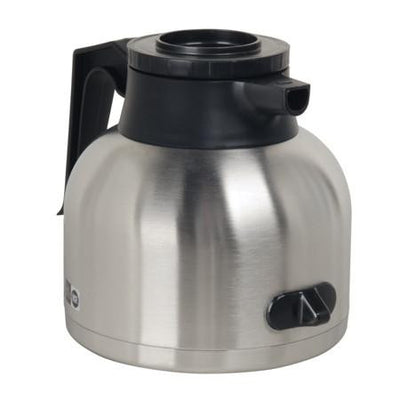 Other Equipment - Bunn Thermal Carafe W/RFID - 1.9L - 2 Colours