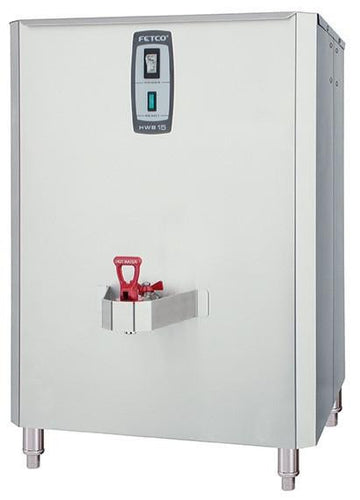Fetco HWB-15 Hot Water Dispenser