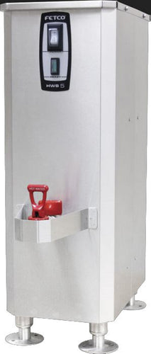 Fetco IP44 HWB-5 Hot Water Dispenser