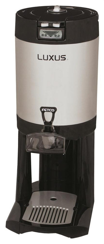 Other Equipment - Fetco L3D-15 Thermal Dispenser