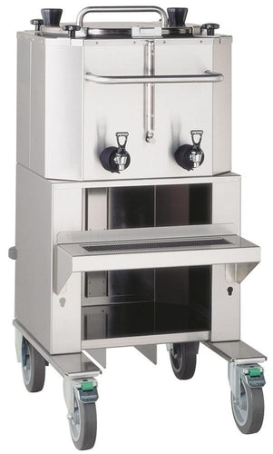 Fetco LBD-18 Thermal Dispenser