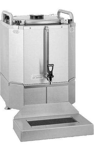 Fetco LBD-6 Thermal Dispenser