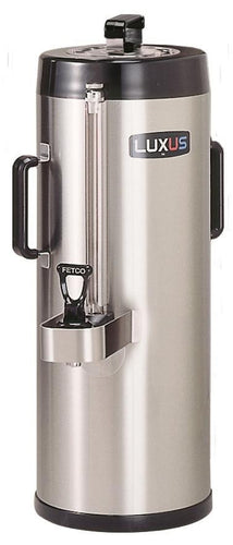 Fetco TPD-15 Thermal Dispenser