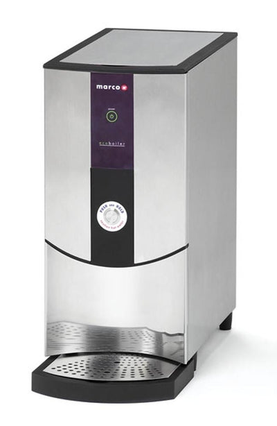 Other Equipment - Marco Ecoboiler PB5 Water Dispenser