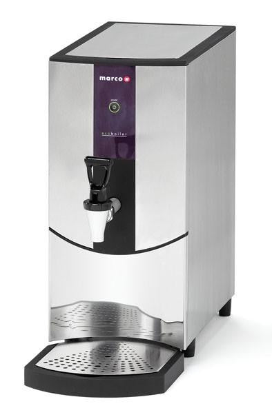 Other Equipment - Marco Ecoboiler T5 Water Dispenser W/ Tap