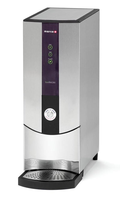 Other Equipment - Marco Ecosmart PB10 Hideck Water Dispenser