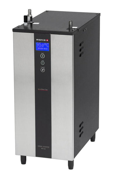Other Equipment - Marco Ecosmart UC10 Undercounter Water Boiler