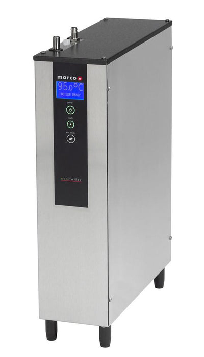 Other Equipment - Marco Ecosmart UC4 Undercounter Water Boiler