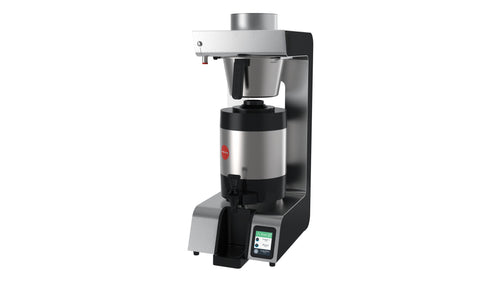 Marco Jet 2.8 Coffee Brewer