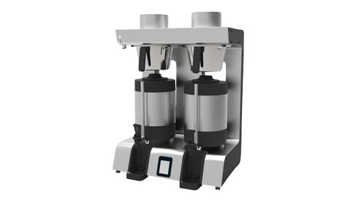 Marco Jet Twin Coffee Brewer