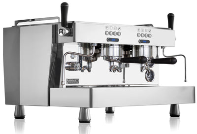 Rocket Espresso R9 - 2 Group