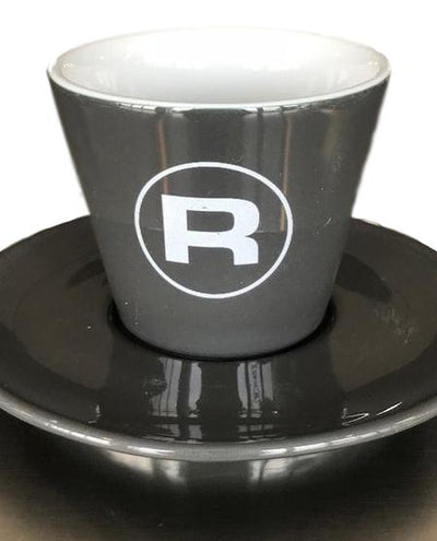 Rocket Portavia Cups - Set of 6 - 180ml