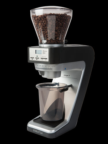 Baratza Sette 30 AP (All Purpose) Burr Grinder
