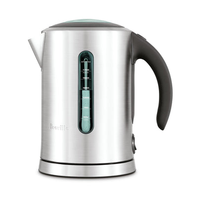 Breville BKE700BSS - The Soft Top Pure Tea Kettle