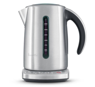 Tea - Breville IQ Kettle
