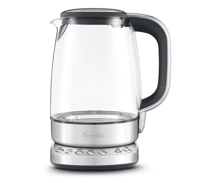 Tea - Breville IQ Pure Kettle