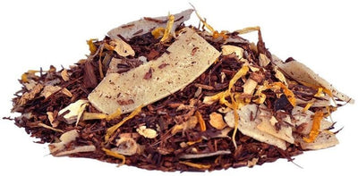 Tea - Coco-Cream Rooibos Organic Tea