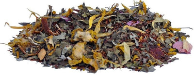 Tea - Liquorice Rooibos  Organic Base Tea