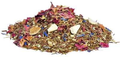 Tea - Peachy Grapefruit Rooibos Tea