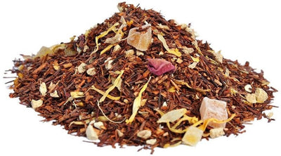 Tea - Youth Elixir Rooibos Tea