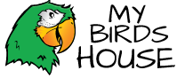Authorized Online Retailer Large Bird Cage Aviary